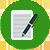 Эндопротезирование за рубежом: 11 лучших клиник мира || Эндопротезирование тазобедренного сустава в литве